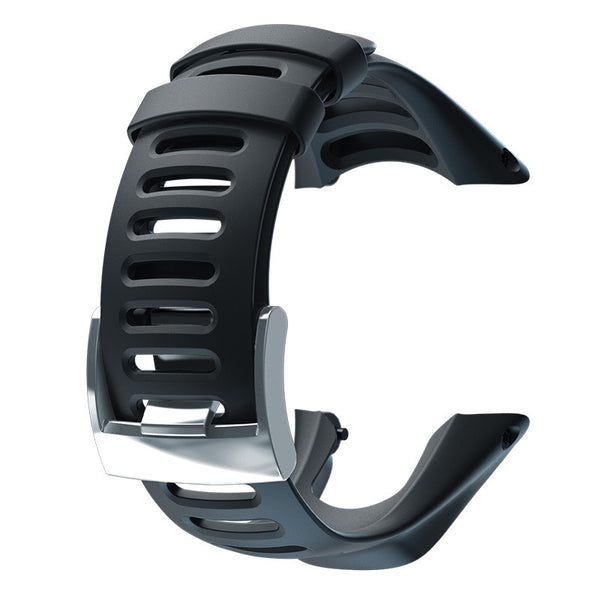 Suunto Ambit3 Run Strap SS019473000 (Black)