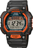 Casio Standard Digital STL-S100H-4AV Watch (New with Tags)