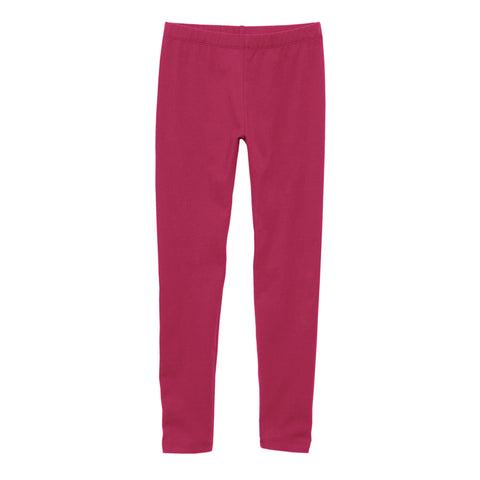 Super Soft Legging - Festival Fuchsia