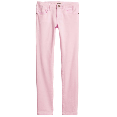 Super Soft Skinny - English Rose