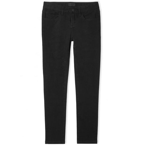Super Soft Skinny - Black