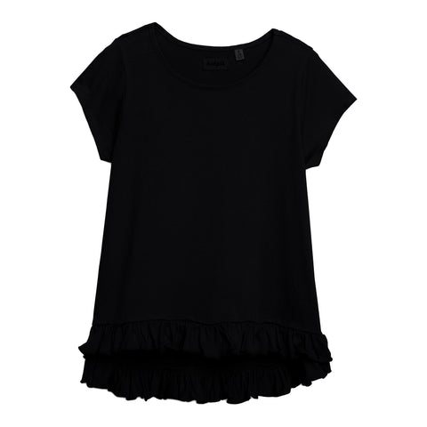 COCO Swing Top - Black