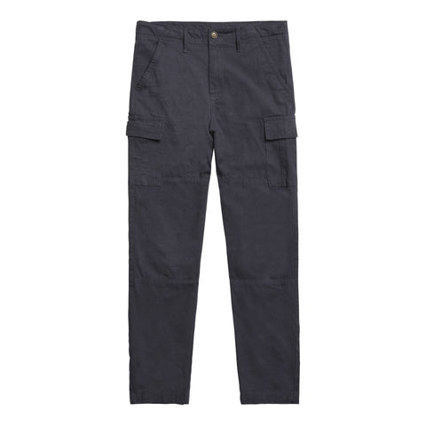 Cargo Pant - Blackened Pearl