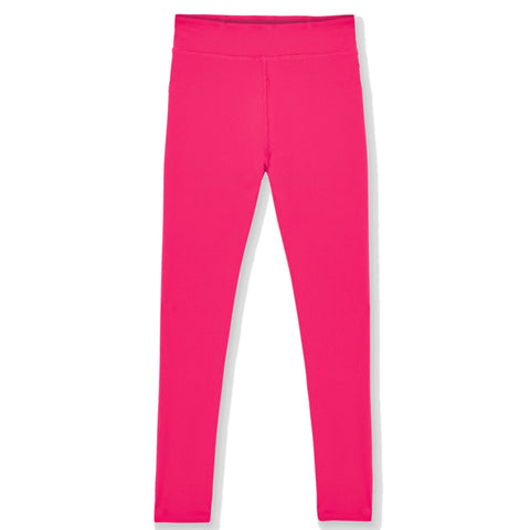 Active Legging - XS (5/6)