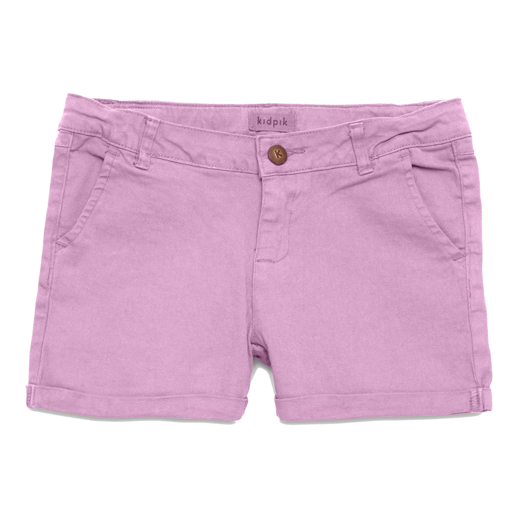 GO-TO Chino Shorts
