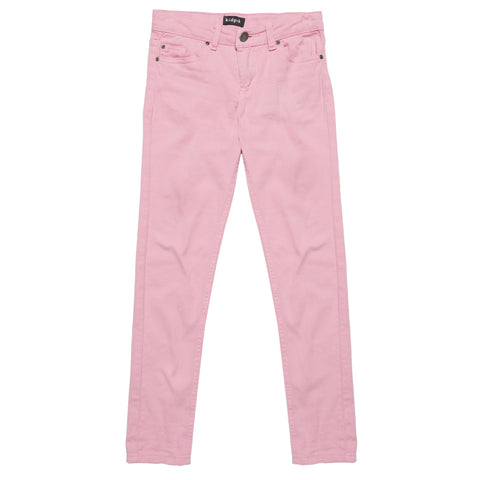 Super Soft Skinny Cord - Blush