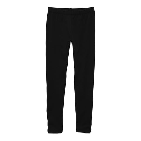 Super Soft Legging - Black