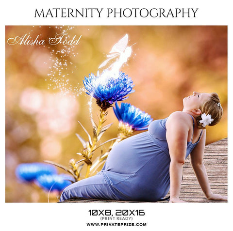 Maternity Quotes For Photography 5