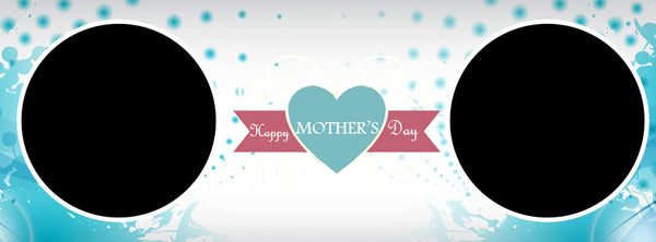 MOTHERS DAY FACEBOOK-2 TIMELINE COVER