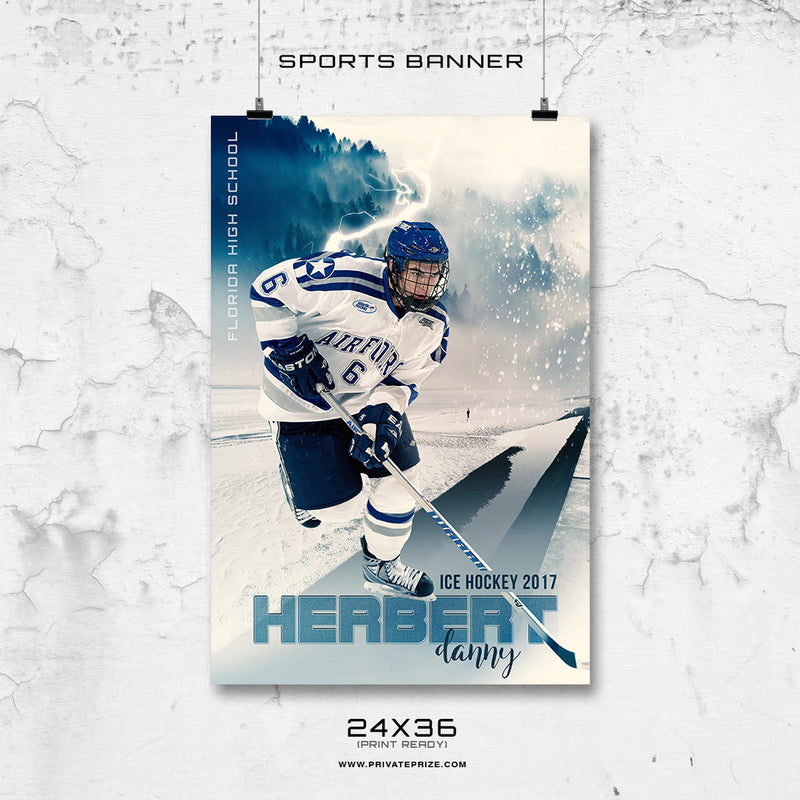 sports photography photoshop templates