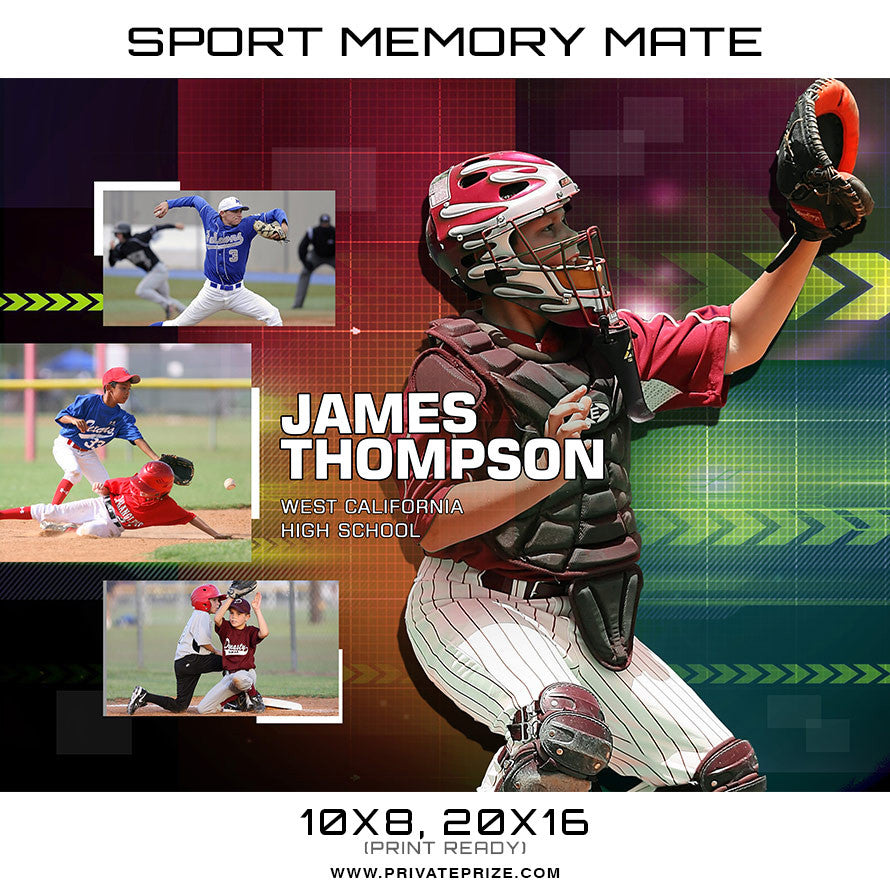 James-Thompson-Memory-Mate - Photography Photoshop Templates