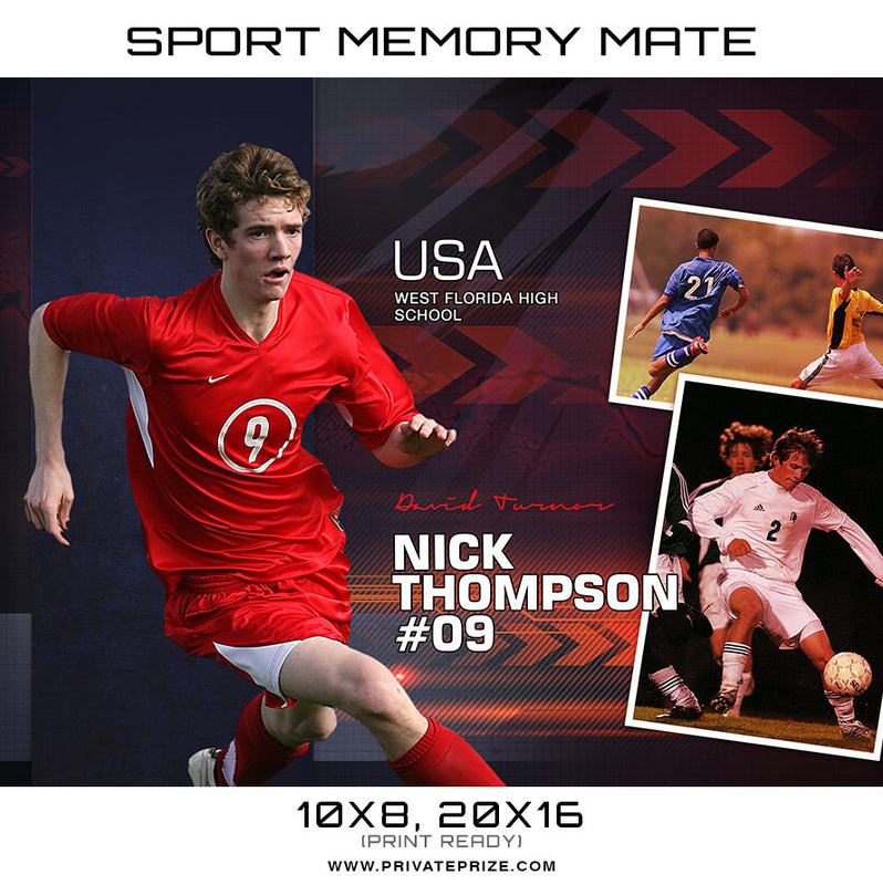 Nick-Thompson-Memory-Mate - Photography Photoshop Template