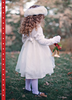 Christmas Mini Session Flyer Template for Photographers - Photography Photoshop Template