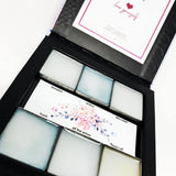 Exclusive Mother's Day Customised Balm Kit - Limit 1 per pax