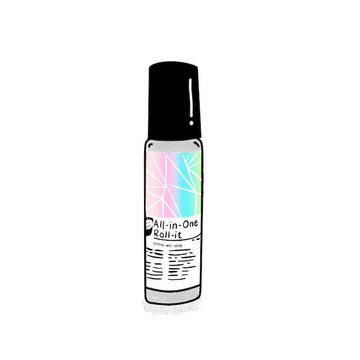 NEW: All-in-One Roll-it (10ml)
