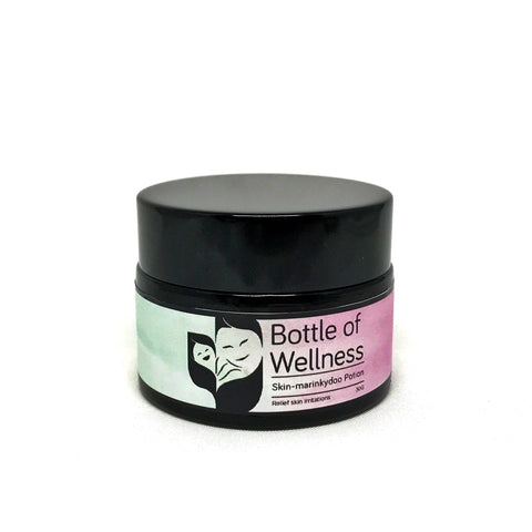DISCONTINUED: Skin-marinkydoo Potion (30ml)