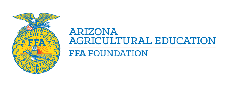 Arizona Agricultural Education/FFA Foundation