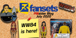 FanSets PINsider Blog | July 2020