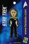 Star Trek B'ELANNA Torres Licensed FanSets MicroCrew Collector's Pin