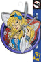 Zenescope CINDY/Cinderella Licensed FanSets Pin