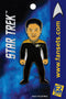 Star Trek Harry KIM Licensed FanSets MicroCrew Collector's Pin