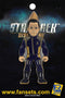 Star Trek: Discovery Captain Lorca Licensed FanSets Pin