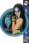 Zenescope MYSTERE / Mary Medina Licensed FanSets Pin