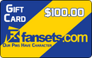 FanSets.com Gift Card