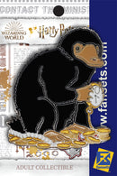 Harry Potter Niffler Licensed Fansets Pin