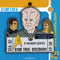 Star Trek Discovery Season 2 Episode 8 Fansets Pin