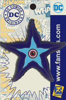 DC Comics Classic Starro Licensed FanSets Pin
