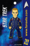 Star Trek TRIP Tucker Licensed FanSets Pin
