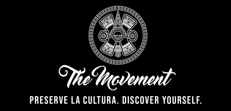 The Movement Gift Card