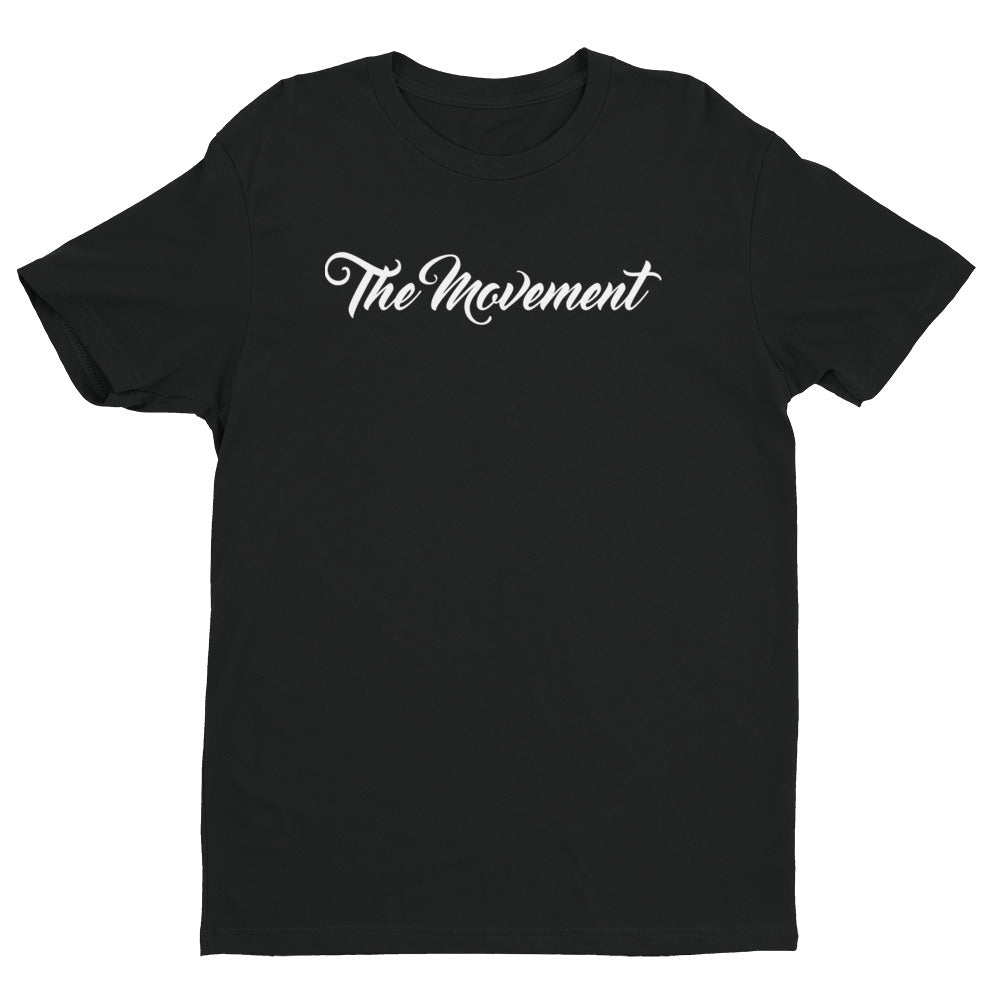 The Movement - Incense Camisa