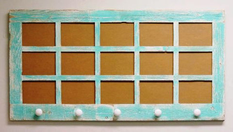 barnwood 15 opening 5 x 7 rustic collage picture frame