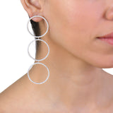 Parker Earrings