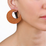 Musto Earrings