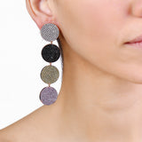 Teggy Earrings