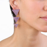 Megan Earrings