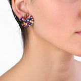 Ryder Earrings