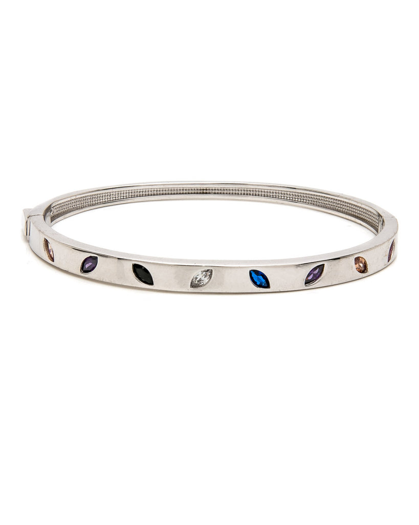 Copy of Vanessa Bangle