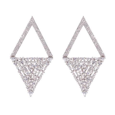 Tracy Earring