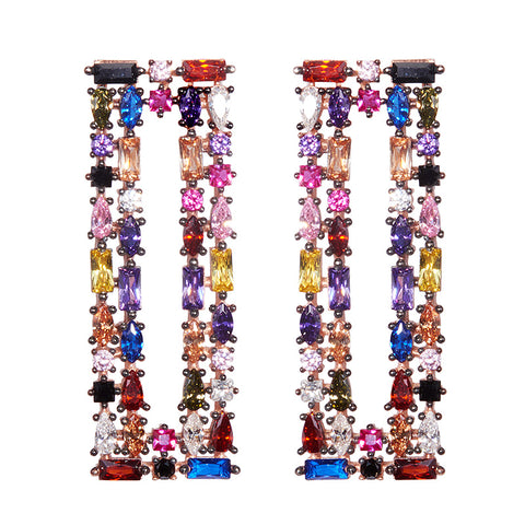 Lani Earrings