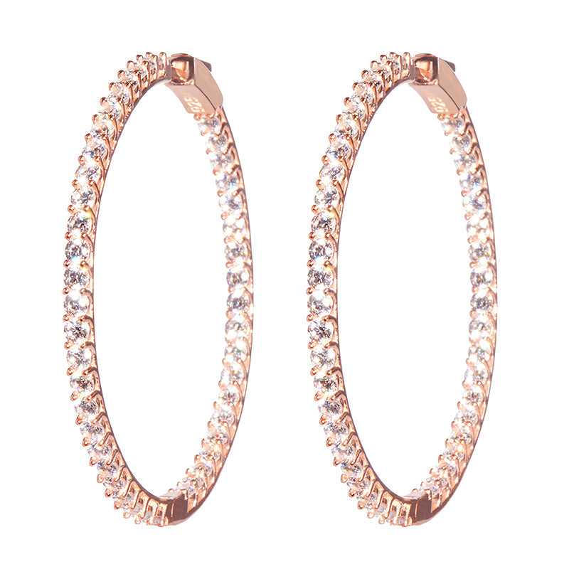 Kay Lee Hoops