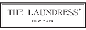 ETIQUETTE + THE LAUNDRESS NEW YORK - Logo