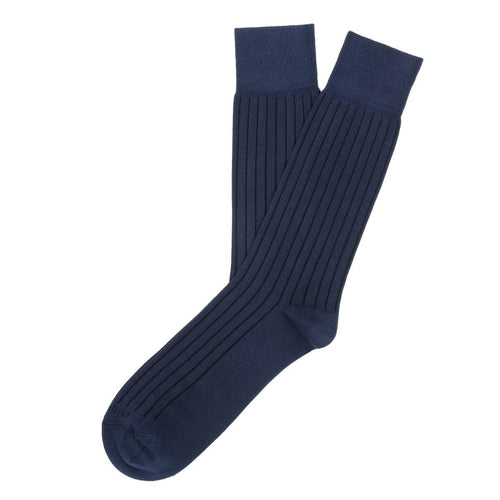 Royal Ribs