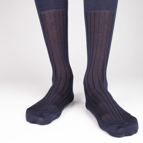 Royal Ribs  - Alt view