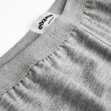 Great Jones Classic Home Pants - Grey - Thumb Image 4
