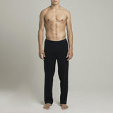 Great Jones Classic Home Pants - Charlotte Blue - Mens Underwear | Etiquette Clothiers Global Official