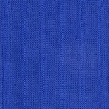 Cashmere Ribbed - Blue - Mens Socks | Etiquette Clothiers Global Official